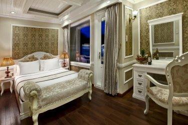-elite-family-suite
