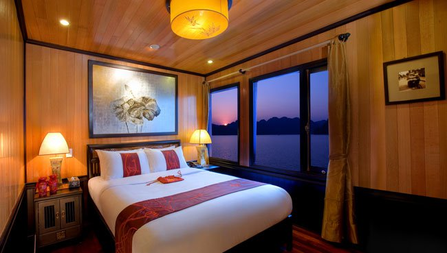 indochina-sails-deluxe-double-cabin