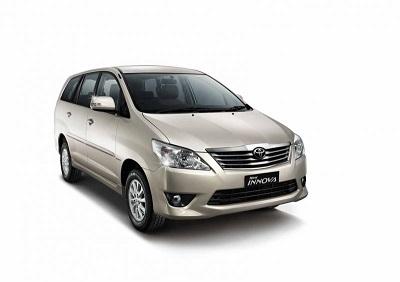 voiture privée croisiere Halong