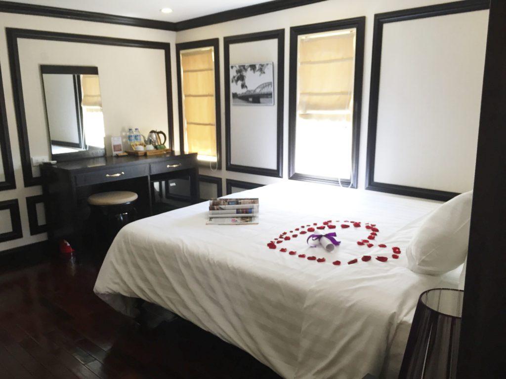 Amira suite